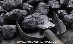 carbon mineral en valencia