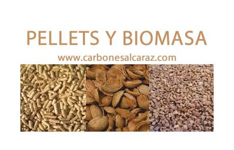 distribuidor pellets valencia 1